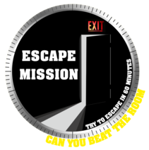 escapemission